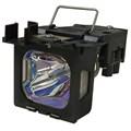 Bóng đèn cho máy chiếu TOSHIBA TLPLW13