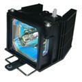 Bóng đèn cho máy chiếu TOSHIBA TLPLW2