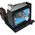 Bóng đèn cho máy chiếu TOSHIBA TLPLW3A