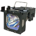 Bóng đèn cho máy chiếu TOSHIBA TLPLW5