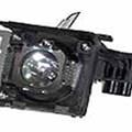 Bóng đèn cho máy chiếu Toshiba TLPLW7