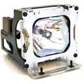 Bóng đèn VIEWSONIC DT00231