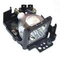 Bóng đèn máy chiếu ViewSonic DT00301