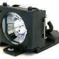 Bóng đèn VIEWSONIC DT00731