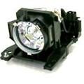 Bóng đèn VIEWSONIC DT00841