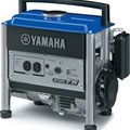 Máy phát điện Yamaha PG2900DX