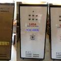 Ổn áp Lioa 600kva NM-600K/3