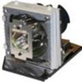 Bóng đèn máy chiếu Optoma BL-FP200B