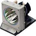 Bóng đèn máy chiếu Optoma BL-FP300A