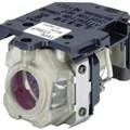 Bóng đèn máy chiếu Nec L-LT35LP