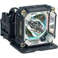 Bóng đèn máy chiếu Nec L-LT57LP