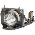 Bóng đèn máy chiếu Nec L-LT60LP