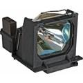 Bóng đèn máy chiếu Nec L-MT50LP