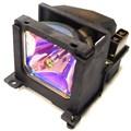 Bóng đèn máy chiếu Nec L-VT50LP