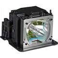 Bóng đèn máy chiếu Nec L-VT60LP