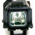 Bóng đèn máy chiếu Nec L-VT70LP