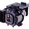 Bóng đèn máy chiếu Nec L-VT80LP