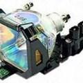 Bóng đèn máy chiếu Nec L-VLT-XD20LP