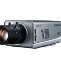Camera Samsung SNC- M300P