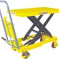 Xe nâng mặt bàn Meditek TT150