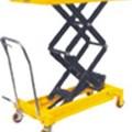Xe nâng mặt bàn Meditek TT350