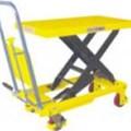 Xe nâng mặt bàn Meditek TT800