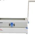 Máy đóng tài liệu Silicon BM-CW200