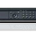 Đầu ghi hình ESC-50016