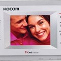 Chuông cửa màn hình Kocom KSP-230