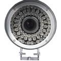 Camera Escort ESC-CP218