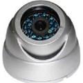 Camera Questek QTC-412