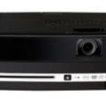 Máy chiếu Epson EH-DM3