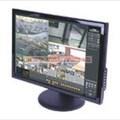 Màn hình chuyên dụng cho camera MCL-220SL