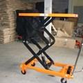 Xe nâng mặt bàn TT680