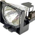 Bóng đèn cho model DX430