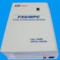 Tổng đài Adsun FX-848PC