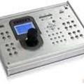 Bàn điều khiển camera quay quyét SVX-1200