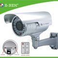 Mini DVR camera ZB-A9067