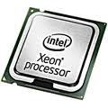 Intel Xeon 3.06GHz/512K/533MHz FSB Socket 604