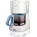 Máy pha cà phê Philips HD-7466