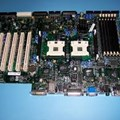 HP Proliant DL320 G3