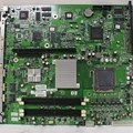 HP Proliant DL320 G4