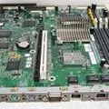 HP Proliant DL580 G3