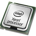 Intel Xeon 3.06GHz/Cache 1MB/Bus 533MHz/Socket 604