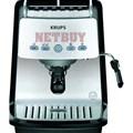 Máy pha cà phê tự động Krups XP-405010