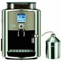 Máy pha cà phê tự động Krups XP-7240E1