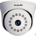 LILIN PIH-0422(250)