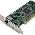 HP NC110T PCI Express Gigabit Server - Single port