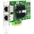 HP NC360T PCI Express Gigabit Server - Dual ports