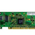 Compaq NC7770 PCI-X Gigabit Server Adapter